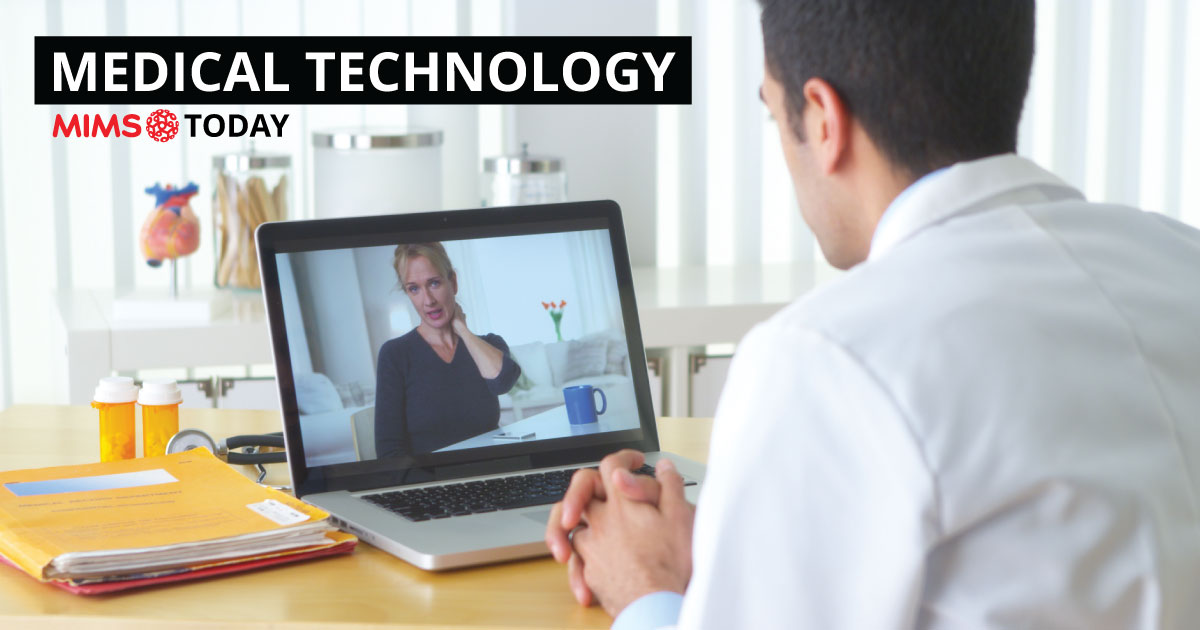 medical technology latest medical news and healthcare
